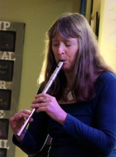 Jess McKeegan