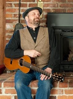 Mark Iler