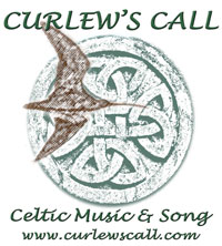 the-curlew-logo-sm
