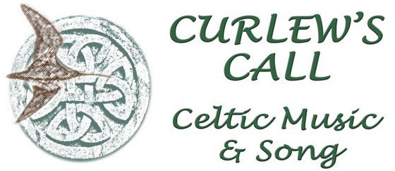 Curlew's Call logo